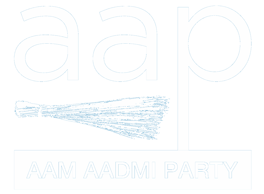Aam Aadmi Party | Kerala