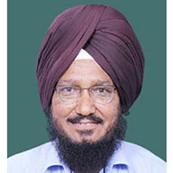 Sadhu Singh